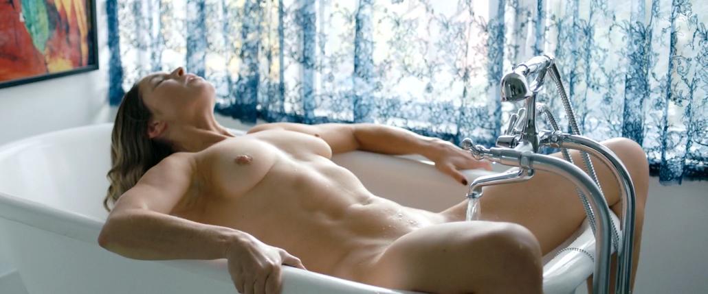 natalie erotic pics