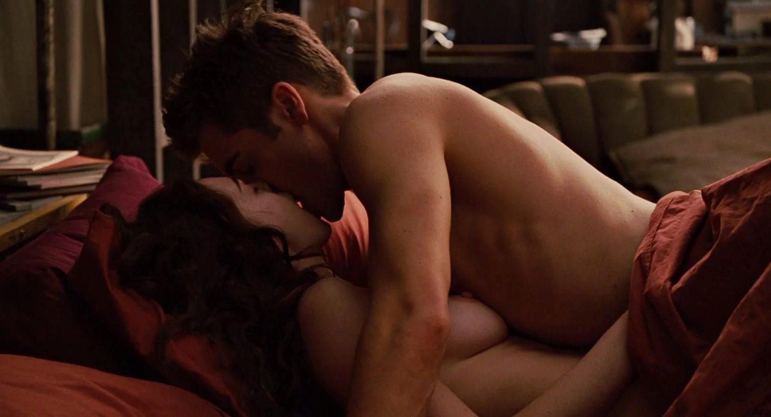 anne hathway sex pics