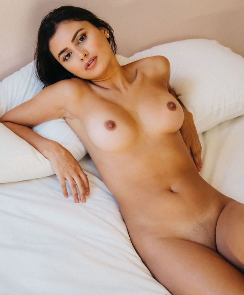 charming young model nigo shares her celebrity scandal pics