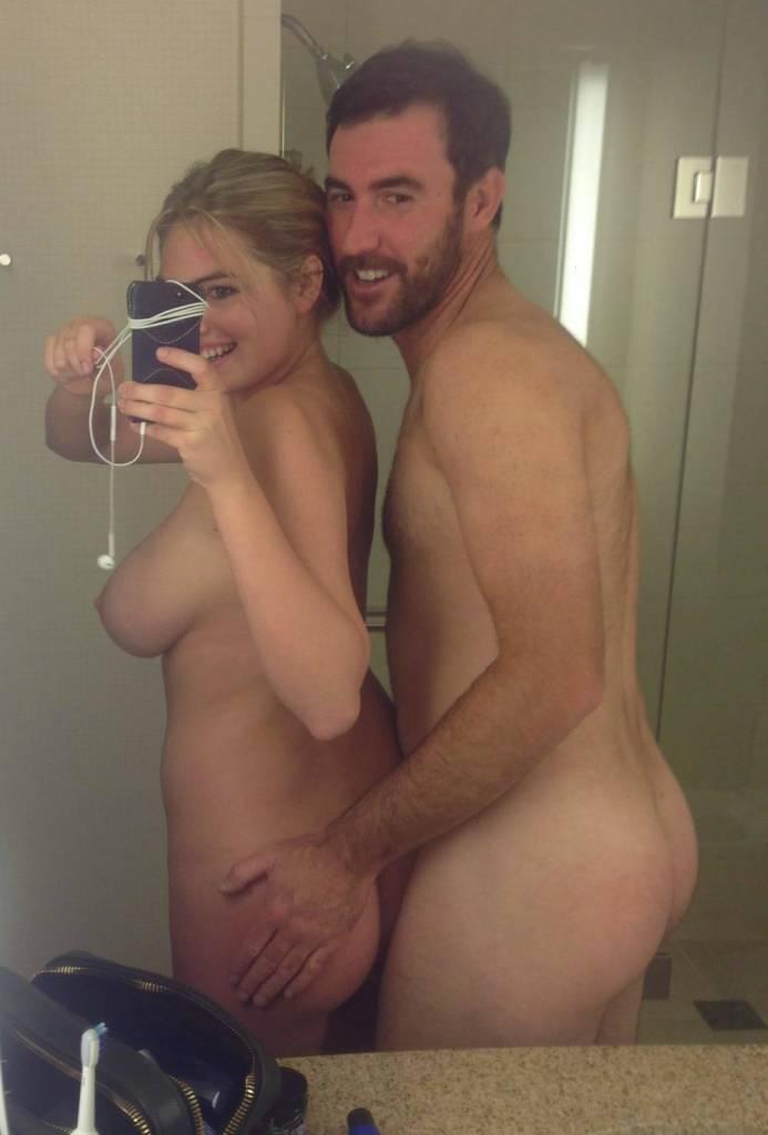 kate upton leaked nudes