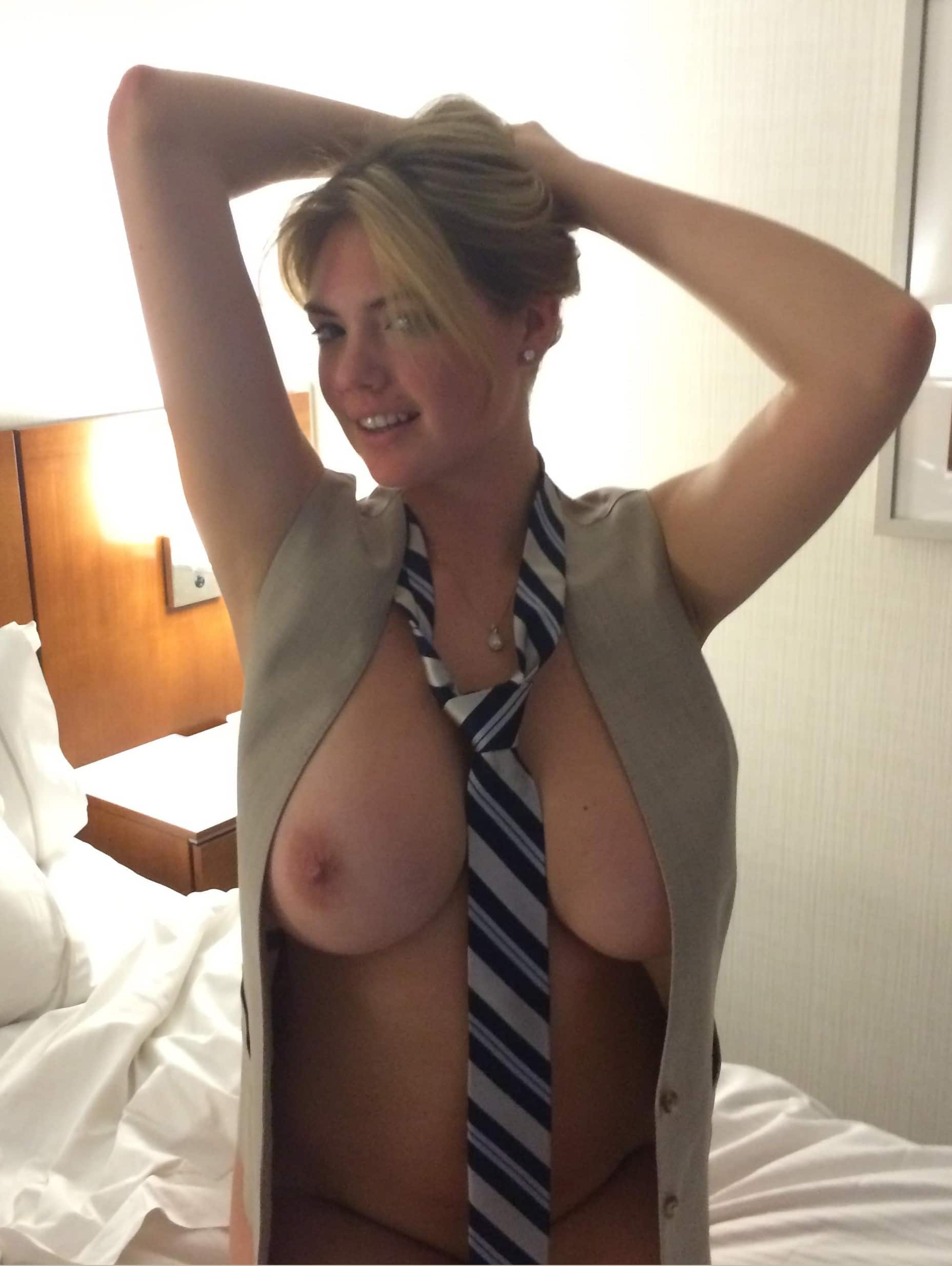 sexy kate upton icloud leaks