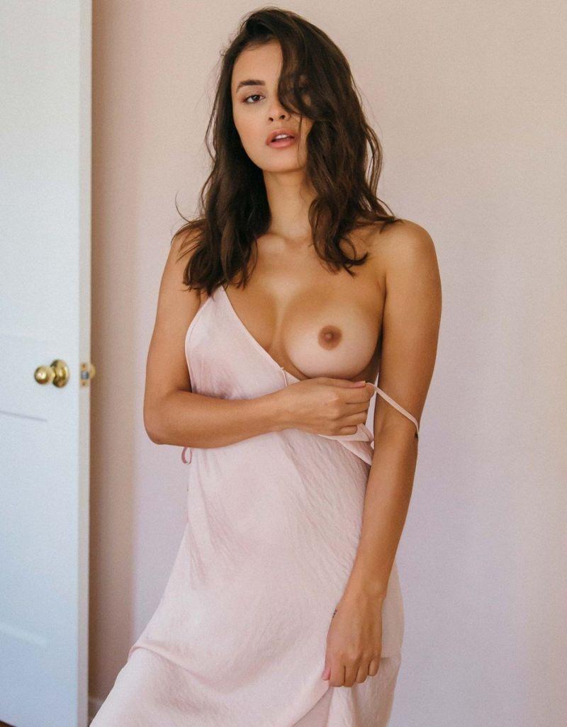sexy nigo