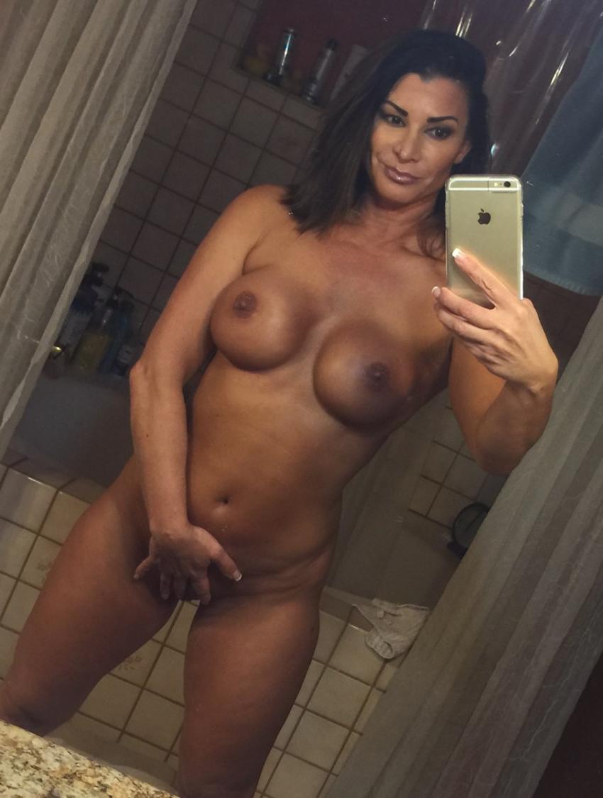 www diva naked pics