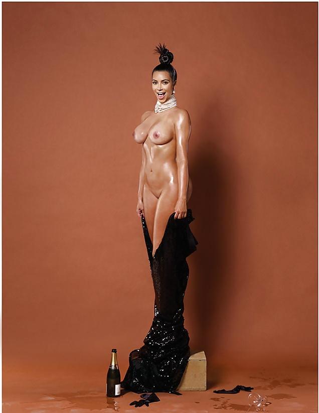 Kim Kardashian sexy icloud leaks