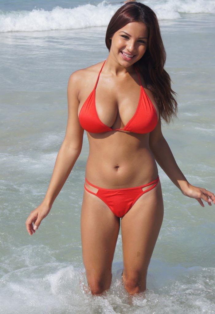 Lacey Banghard Sex Pics