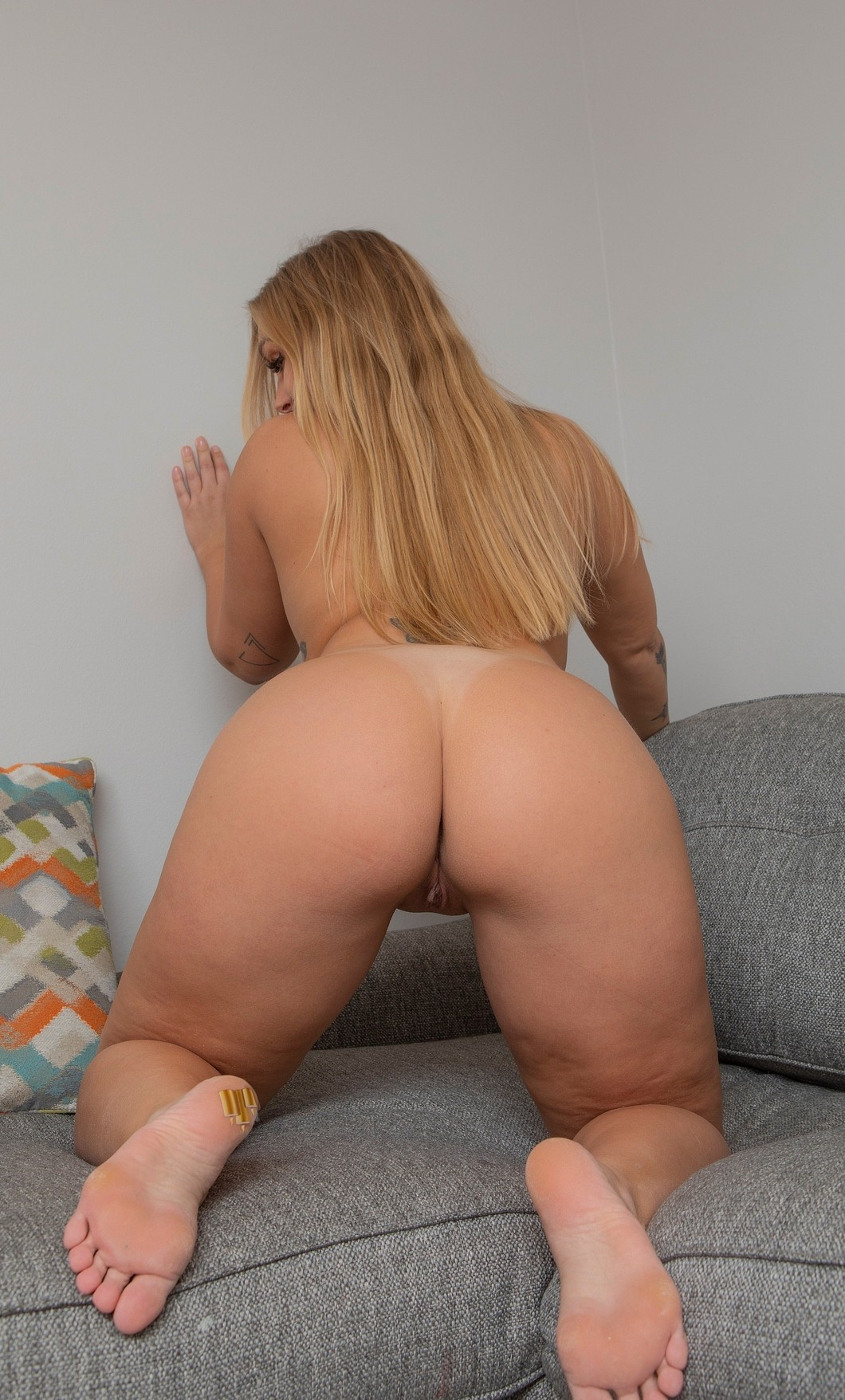 Penny Lund Pussy Pics