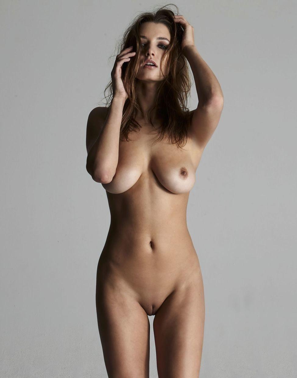 alyssa arce boobs