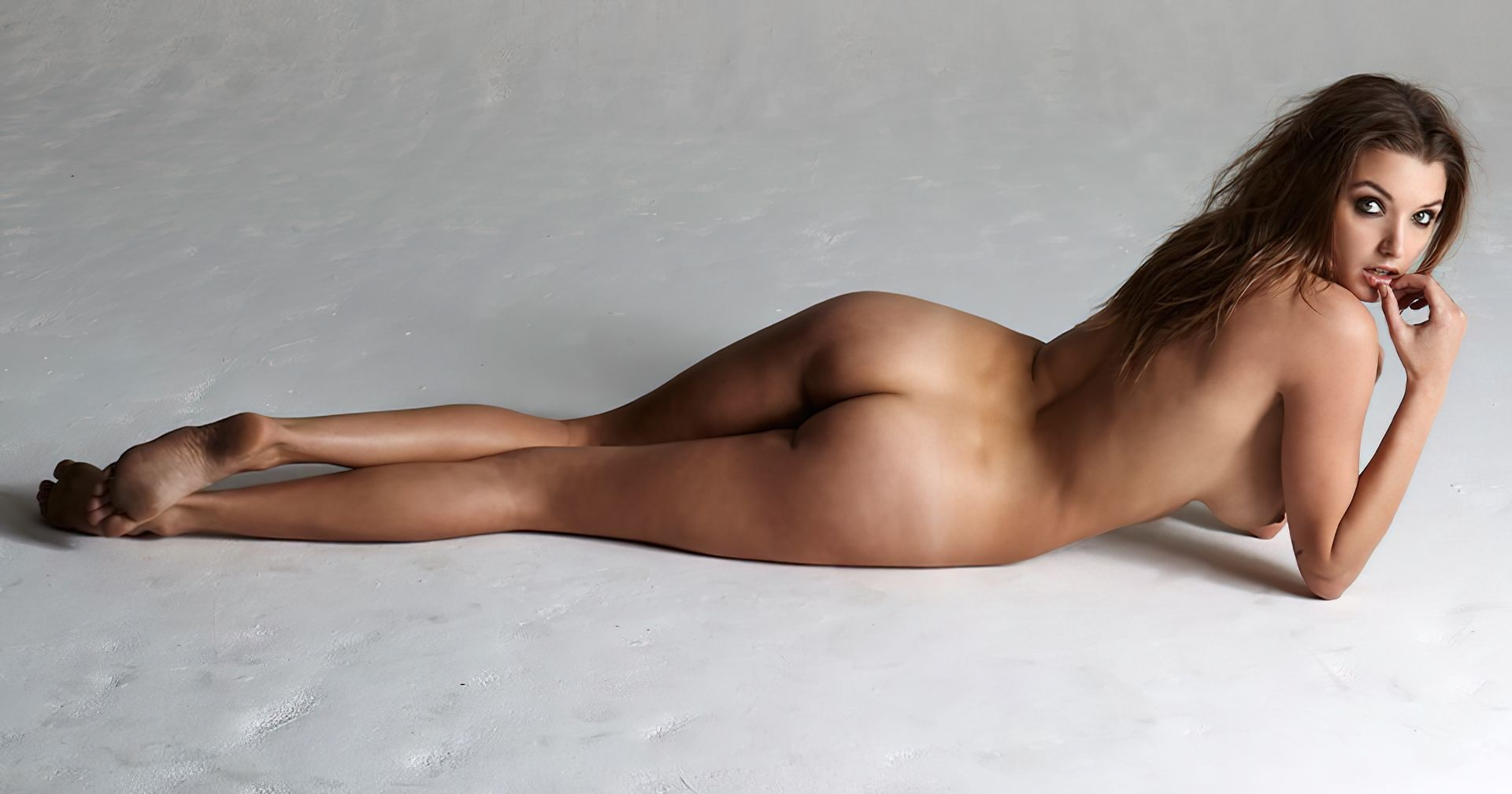 fappening pics of nude models