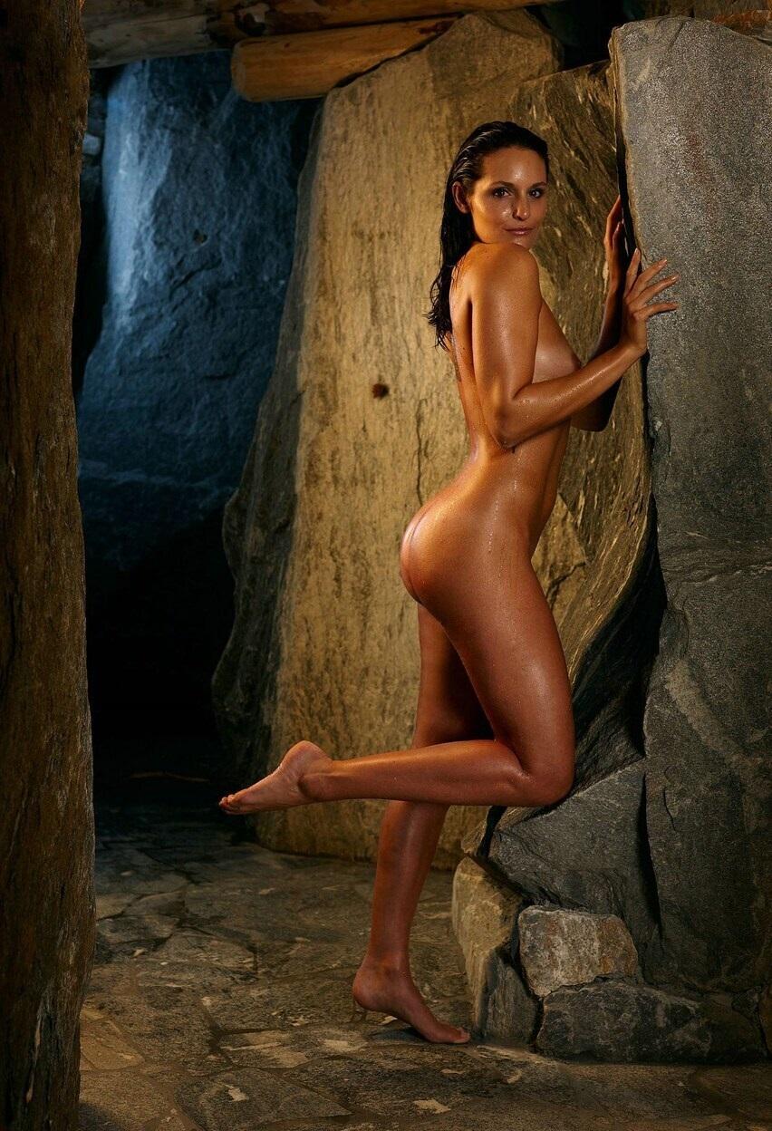 Christina Geiger sex pics